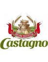 Castagno