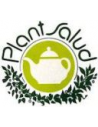 Plantsalud