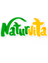 Naturvita
