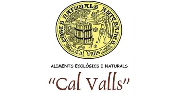Cal Valls