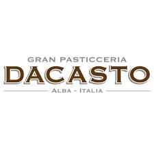 Dacasto