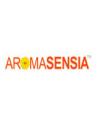 Manufacturer - Aromasensia