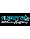 Flowtea