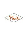 Manufacturer - Pianto