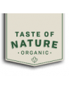 Taste of Nature