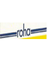 Manufacturer - Roha