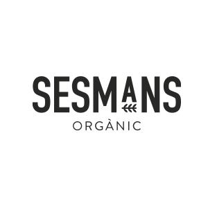 Sesmans Orgànic