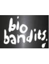 Bio Bandits
