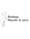 Maurer & Sons