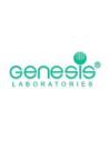 Manufacturer - Genesis