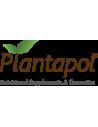 Plantapol