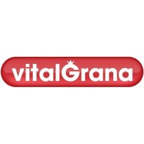 Vitalgrana