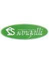 Manufacturer - Sangalli