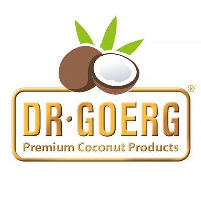 Dr. Groerg