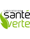 Sante Verté