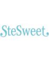 Manufacturer - Stesweet