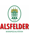 Alsfelder