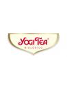 Manufacturer - Yogi Tea