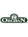 Manufacturer - Orgran