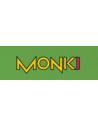Manufacturer - Monki