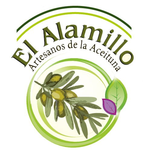 El Alamillo