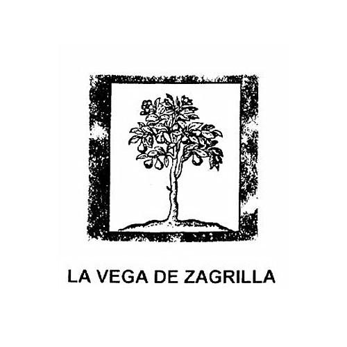 La vega de Zagrilla