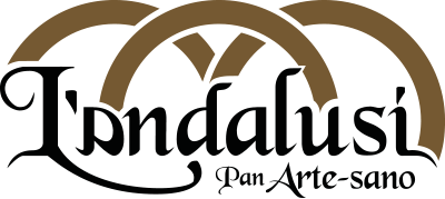 L'Andalusí