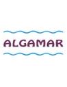 Manufacturer - Algamar