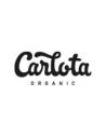 Manufacturer - Carlota Organic