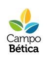 Campo Bética