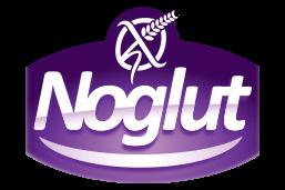 Noglut