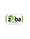 Manufacturer - Zuba
