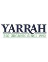 Manufacturer - Yarrah