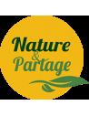Nature y Partage