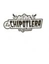 La Chipotlera
