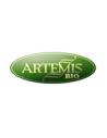 Manufacturer - Artemis