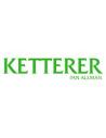 Ketterer