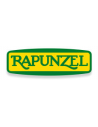 Manufacturer - Rapunzel