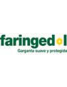 Manufacturer - Faringedol