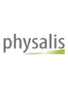 Manufacturer - Physalis
