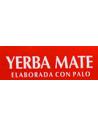 Manufacturer - Yerba Mate
