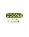 Manufacturer - Cocomi