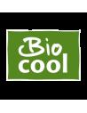 Biocool