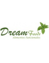 Manufacturer - Dream Foods