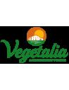 Manufacturer - Vegetalia