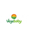 Manufacturer - Vegebaby