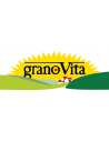 Manufacturer - Granovita