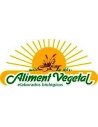 Manufacturer - Aliment Vegetal